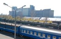 В ВКО будет отремонтировано  9 железнодорожных станций
