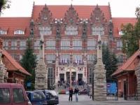 Молодые восточноказахстанцы поедут на международную конференцию в Польшу