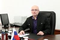 Юрий Петухов: «Сезон удовлетворения не принес»