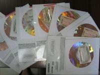 Предприниматель из Риддера наказана за установку пиратской копии «Microsoft Windows XP Home»
