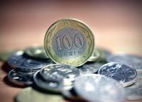 В Казахстане ожидается бум потребительского кредитования
