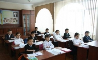 До 2019 года казахстанские школьники будут учиться по новым стандартам 11-летнего образования