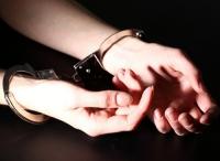 В Усть-Каменогорске администратора одной из саун задержали за сводничество