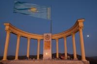 Рушится достопримечательность Усть-Каменогорска