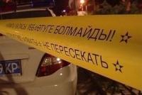 Пять человек погибли, четверо пострадали в ДТП в ВКО