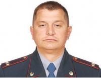 В Усть-Каменогорске - новый руководитель дорожной службы