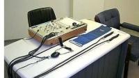 Мажилис одобрил использование детектора лжи правоохранительными органами