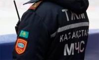 Спасатели ВКО продолжают поиски пропавших без вести детей