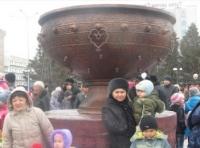 Символ Наурыза – Тайказан в Семее нуждается в реставрации