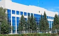 В Усть-Каменогорске прокуроры решили помочь предпринимателям