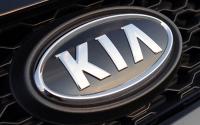 «Азии Авто» начал сборку еще одной новой модели – пятидверный хэтчбэк KIA Cee'd