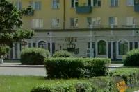 В Усть-Каменогорске 2 часа назад недовольным посетителем был «заминирован» ресторан