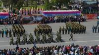 Казахстанцы будут отдыхать 4 дня на День Победы