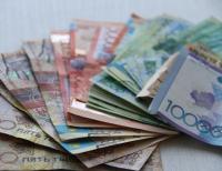 О диспропорции в оплате труда между отечественными и иностранными работниками говорили в ВКО на заседании комиссии по социальному партнерству