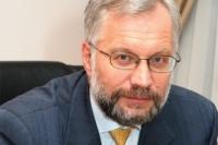 Вчера глава Национального банка РК Григорий Марченко побывал с рабочей поездкой в Усть-Каменогорске