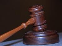 Хозяин кошек за незаконную охоту получил административный штраф в 173 тысячи тенге