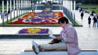 Мажилис одобрил в первом чтении законопроект, предусматривающий повышение пенсионного возраста для женщин