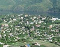 В Восточно-Казахстанской области будет реализовано 6 якорных проектов в моногородах Риддер, Серебрянск, Курчатов и Зыряновск