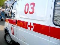 Число отравившихся в Усть-Каменогорске выросло до 54 человек, среди них четверо детей