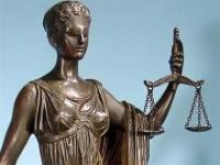 В ВКО обсудят практику направления дел на дорасследование и вынесения частных постановлений