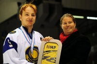 Юрий Сергиенко: «Мне нравится эта лига!»