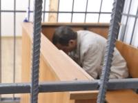Возможному насильнику из ВКО может грозить пожизненное заключение