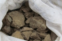 В ВКО прокуратурой выявлен факт хищения золотосодержащей руды