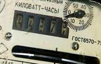 Группа компаний AES в Казахстане дарит ветеранам Великой Отечественной войны по 600 киловатт электроэнергии