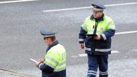 Патрульная и дорожная полиции объединятся в Казахстане в ноябре 2013 года