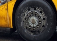 В Семее водители автобусов устроили себе скандальный выходной