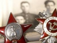 В Усть-Каменогорске состоится онлайн-перекличка ветеранов