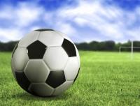В Семее готовятся к 100-летию казахстанского футбола
