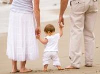 В ВКО пройдёт форум родительской общественности «Здоровая семья - здоровое общество»