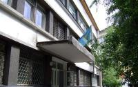 В Усть-Каменогорске палаты детской больницы превращаются в VIP-апартаменты