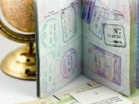 Новые правила выдачи, продления и сокращения сроков действия виз приняты в Казахстане