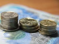 Доходы бюджета сократятся еще на 226 млрд тенге