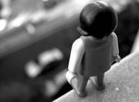В Казахстане снизился уровень суицида