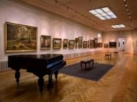 В ВКО пройдет «Ночь в музее»