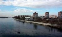 В Усть-Каменогорске открывается выставка «Туризм. Путешествия. Отдых»