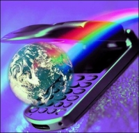 """""""Мобильное рабство"""" в Казахстане отменят к 2015 году"""