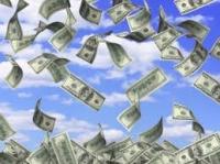 Бухгалтера KMG Kashagan B.V. обвиняют в уклонении от уплаты налогов на 12 миллиардов тенге.