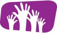 В Усть-Каменогорске заметно снизилось число участников волонтерского движения