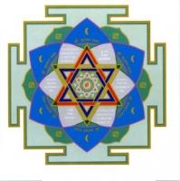 Консультация Ведического астролога