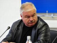 Владимир Плющев вызван для подписания контракта