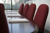 Выездное заседание Совета общественности в Кокпектинский район