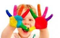Программа праздничных мероприятий, посвященных Международному дню защиты детей