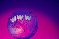 Онлайн уведомление – работа без лишних хлопот!