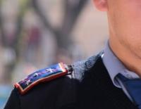 Полицейские провели операцию «РОЗЫСК»
