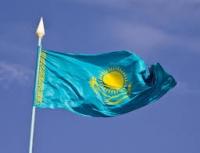 В Восточно-Казахстанской области широко отметили 4 июня – День Государственных символов РК