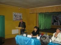 В ВКО проходят семинары по разъяснению сути религиозных течений